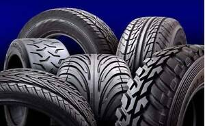 Cheapest Budget Tyres in Logan - 100% Mobile Tyre Shop to You Slacks Creek Logan Area Preview