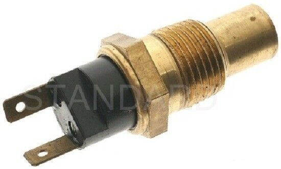SMP TS47 Coolant Temperature Sending Switch W/Light Fits CHEVROLET & GMC 70-74