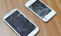 BUYING Broken iPhone / Samsung and more! ANY CONDITION !!