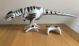 """Roboraptor 32"""""""
