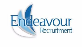 YOUR DREAM JOB / IT Support Engineer / IT Systems Administrator / Digital Marketing