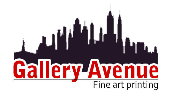 galleryavenue