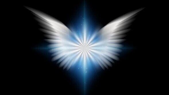 f265913487bdc Spiritual Healer Professor Djabi in Essex London area