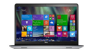 """Brand NEW DELL 15.6"""" Intel i5 1TB HDD/8gb ram Win 10 LAPTOP Sale"""