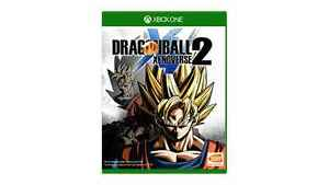 - Mint Condition - Mark Mcmorris - Dragonball Z Xenoverse 2 -