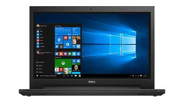 $354.96 - New Dell Inspiron 15 TouchScreen 15.6