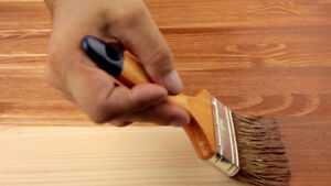 Complete Range of Painting Services,Residential or Commercial Zetland Inner Sydney Preview