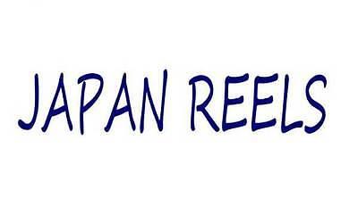 japan-reels on line store