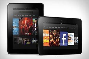Amazon-Kindle-Fire-HD-16GB-Wi-Fi-7in-Black-BRAND-NEW
