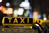 CHEAPEST AIRPORT TAXI - CALL 647-921-2860