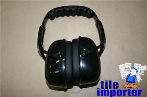 Class-5-Armourwear-Folding-Ear-Muffs-New-AS-NZS-1270-Approved-15-per-pair
