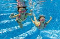 Swimming Pool Closing & Opening K/w Region