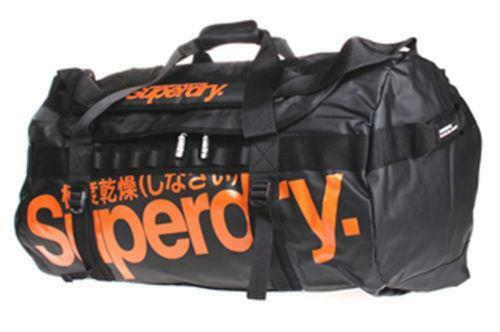 e04a1cdce345 Superdry Bags