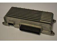 Audi A6 C6 4F Audio Sound 2G Amplifier 4F0910223M