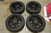 Taurus Wheels Tires