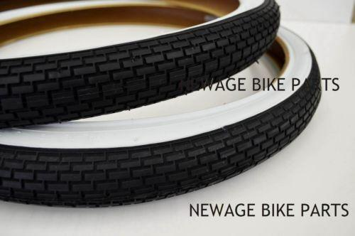 how to fix bike tire walls