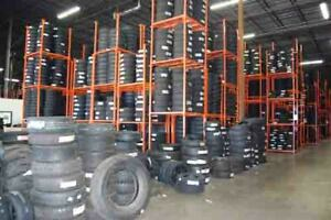 WINTER TIRES **MANY AVAILABLE, CHEAP PRICES**