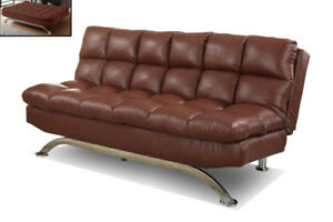 SIMONE SOFA BED ( BEST  PRICE PAY ON DELIVERY)