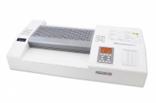 Akiles ProLam Ultra-XL Lamination Machine