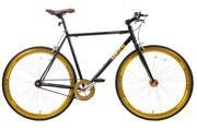 Coyote Bike