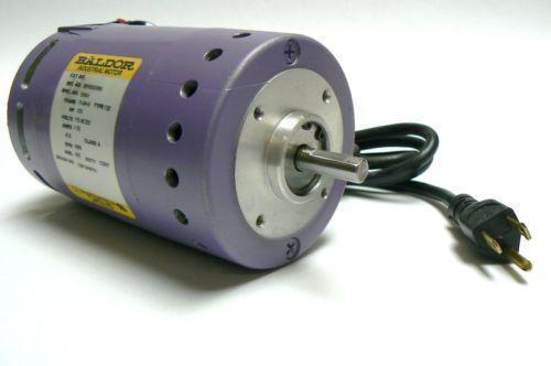 1 8 hp dc motor ebay for 1 2 hp dc motor