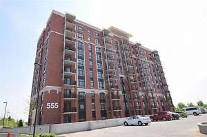555 Anand Private - DISTILLERY BUILDING - 2 Bedroom for Sublease
