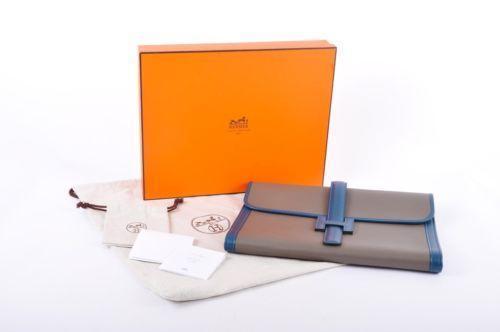 461e9d052685 Hermes Jige  Handbags   Purses