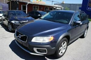 2011 Volvo XC70 T6 Level 3 | LEATHER | SUNROOF | POWER GROUP |