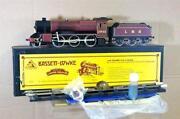 O Gauge Locomotives