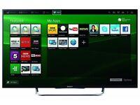 "sony 42"" smart led wireless tv"