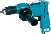 drill n saw