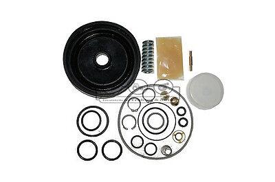 Reparatursatz für Wabco Anhängersteuerventil 4712001100, 4712000080