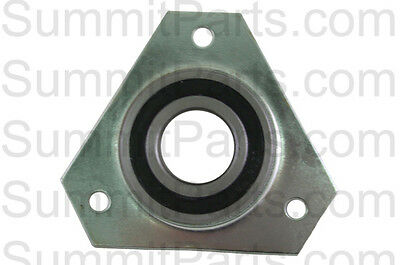 (BEARING HOUSING ASSY FOR HUEBSCH - 27182 )