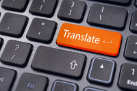 Asian Translation Company Seeks Translators