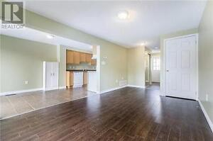 stunning 3 bedroom home,South Barrie,