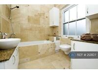 3 bedroom flat in Redcliffe Gardens, Chelsea, SW10 (3 bed)