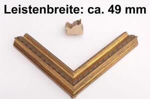 Bilderrahmen aus Holz günstig online kaufen bei eBay