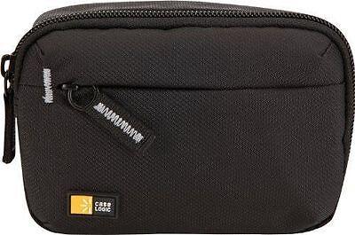 Camera Case bag for Nikon COOLPIX P330 P340 P350 S9600 S3700 S7000 L31 S9900 S33