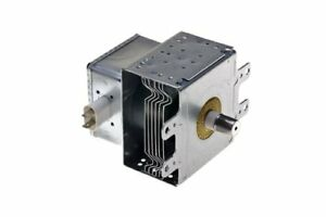 W10216360 REPLACEMENT NON-OEM Whirlpool Microwave Magnetron Tub