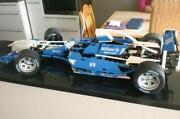 Lego 8461