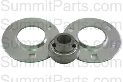 58 Flange Bearing For Adc American Dryer - 880214