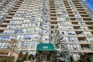 2 Bed Plus Den Condo Apt For Sale @ Valley Farm Rd
