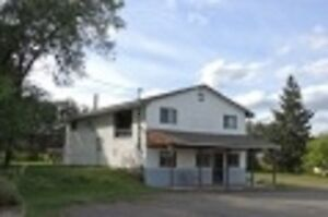 House for Rent in Tay Creek NB