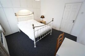 Double room in professional house share ref 169BR2