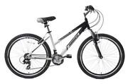 16 Frame Mountain Bike