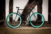 Single Speed Wheels