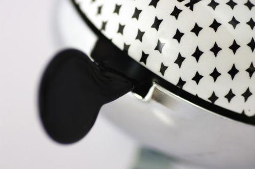 fahrradklingel liix klingeln glocken ebay. Black Bedroom Furniture Sets. Home Design Ideas