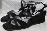 Beautifeel Shoes