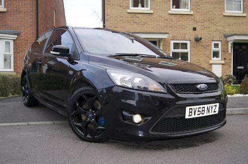 Focus ST3: Ford | eBay