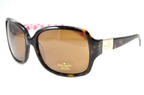 088d3ad2cd8 Octagon Rimless Sunglasses